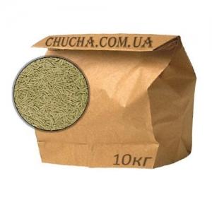 Фермерский корм для шиншилл (10кг)