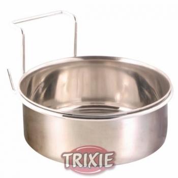 Кормушка стандарт, Trixie ø 7см
