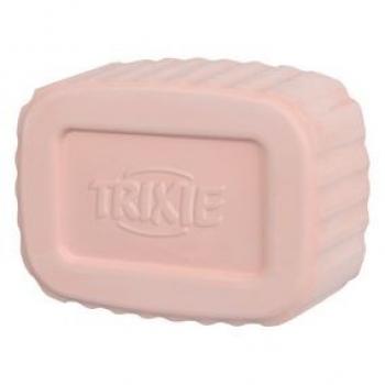 Мел для шиншилл, 220г (Trixie)