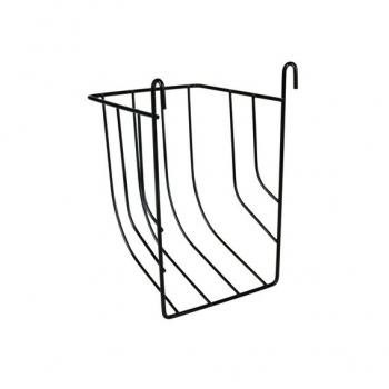 Сенница Trixie, металл 15 см