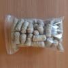 Пшеничные палочки, 30г