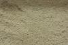 Цеолитная пыль для купания шиншилл, 0,5мм. стандарт