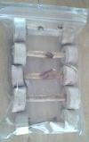 Гантелька для грызунов(берёза), 1шт