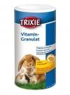 Гранулированные витамины для грызунов Trixie